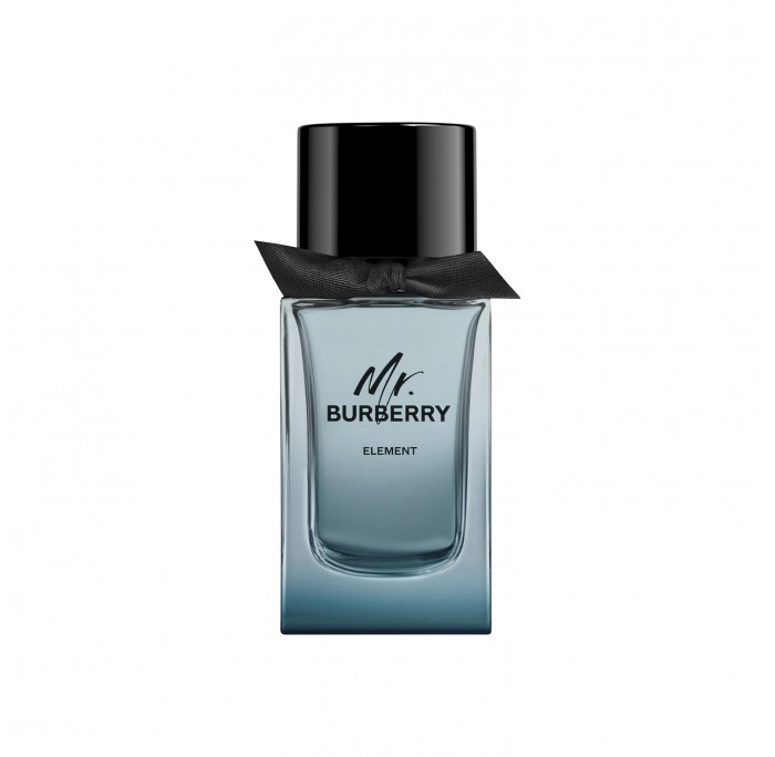 Mr. Burberry Element by Burberry EDT 100ml For Men