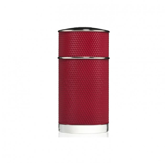 Dunhill Icon Racing Red EDP 100ml For Men