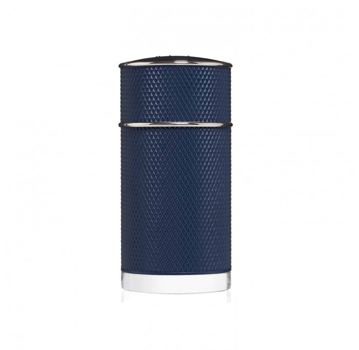 Dunhill Icon Racing Blue EDP 100ml For Men