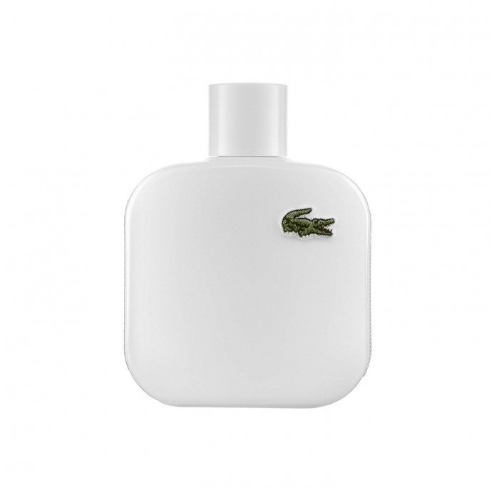Lacoste L.12.12. edt 100ml for Men